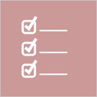 建物指定リスト配布
