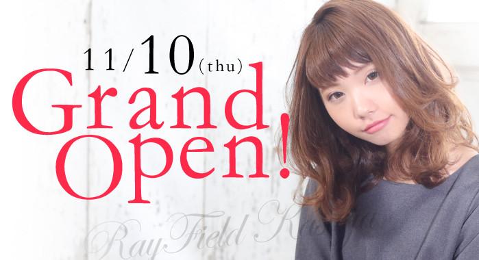 pic_mainimage_open
