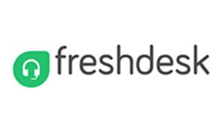 顧客サポートソフトウェア&チケットシステム|Freshdeskを導入しました