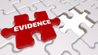 ポスティングおけるエビデンスの重要性とプロミー・ポスティングの実施事項